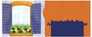 Casa Máy - Aromaterapia