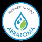 Membro_Abraroma_fundo_trasnparente