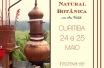 Perfumaria Ane Mai14