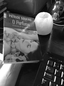 OPerfume_PatrickSuskind