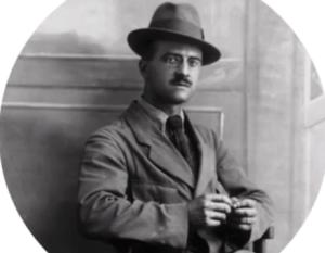 René-Maurice Gattefossé