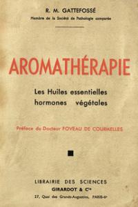 Fac-símile da edição original de 1937.