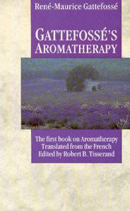 Edição traduzida e comentada do livro fundador da aromaterapia moderna.