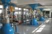 Extrator de plantas por CO2, marca Innoweld. Foto: innoweld.at