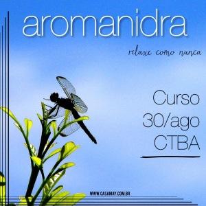 Aromanidra Ago14