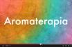 Muitas Opções Aromaterapia capa video