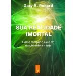 suarealidade_imortal_GaryRRenard