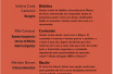 Alunos_Saude1IBRA_online_Dez15_depoimentos
