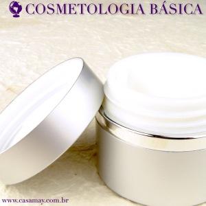 Cosmetologia sem data