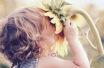 13 Aromas Jul15