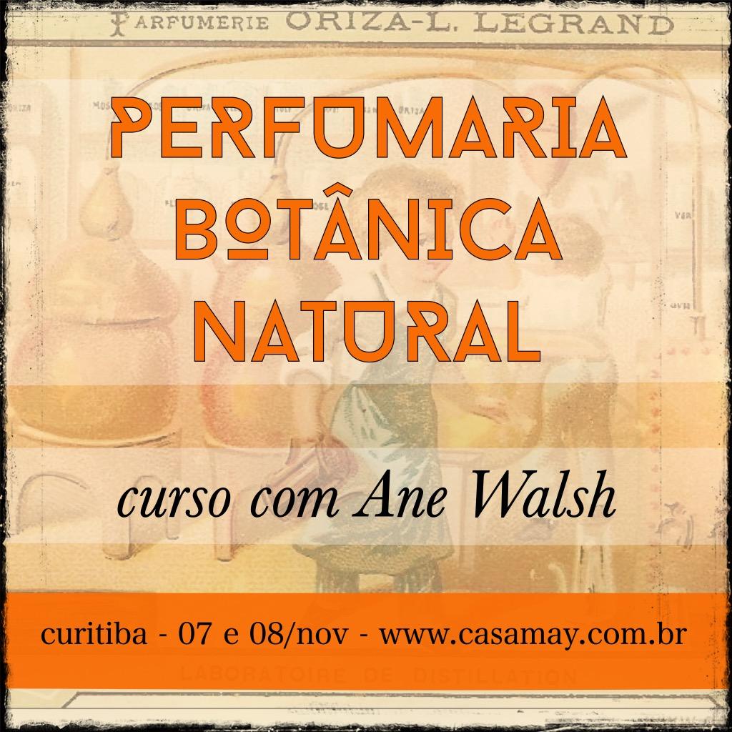 Perfumaria Botanica Nov15