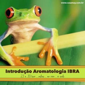 Intro IBRA nov15