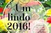 lindo 2016