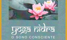yoga-nidra-gangadhara-saraswati