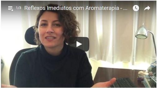 youtube_reflexosimeditos