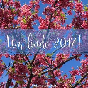 lindo-2017