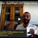 doSoloaoOleo_batepapo_promo