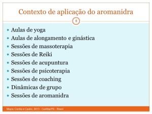 aromanidra_promo1