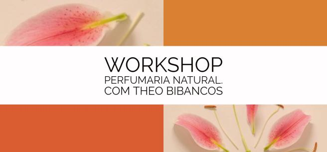 Perfumaria Theo Out17