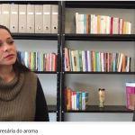 video_artesadoaroma