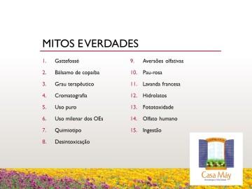 mitosverdades_2oconaromaMayra promo
