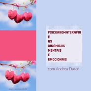 Dinamicas Andrea