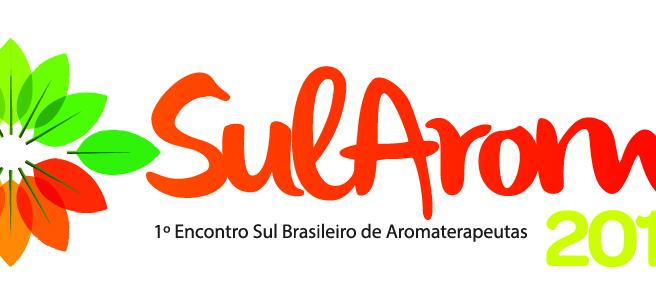 SulAroma 2018