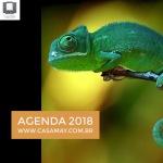 Agenda2018
