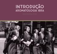 Intro IBRA 2018