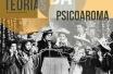 Teorias Psicoaroma