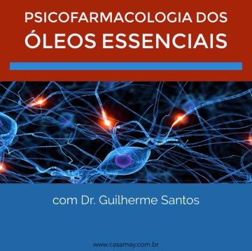 Psicofarmacologia OEs 2018