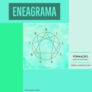 Formação Eneagrama