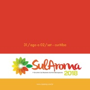SulAroma card