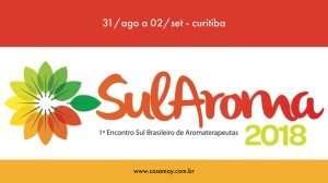 SulAroma banner