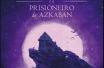 HP e o Prisioneiro de Azkaban