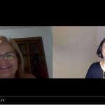SulAroma 2018 - Edione Vimontti conversa