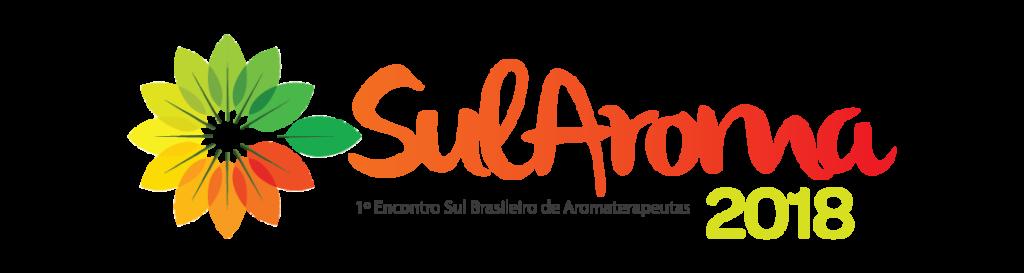 Logo SulAroma png