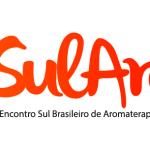 Logo SulAroma