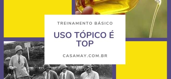 Usotopico