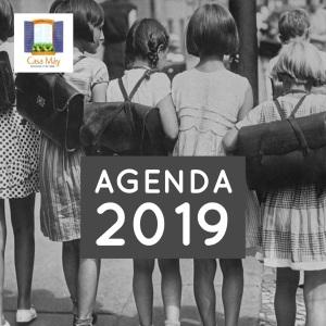 Agenda 2019 banner bx